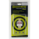 Shooting Made Easy Sight-Rite Bullet Laser Bore Sighting System, 6.5 Crd - XSI-BL-65-CR
