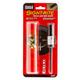 Shooting Made Easy Sight-Rite Laser Bore Sight, 17 to 50 Cal - XSI-LBK2