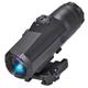 Sig Sauer JULIET6 6x24mm Magnifier - SOJ61001