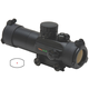 TruGlo Gobble Stopper 1x30mm Red/Green Dot Sight - TG8030GB