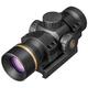 Leupold VX-Freedom 1x34mm Red Dot Sight - 174954