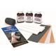Birchwood Casey Tru-oil Stock Finish Kit  23801