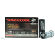 Winchester 12ga 2.75 1oz Segmented Slug Ammunition 10rds - S12PDX1S
