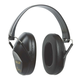 Allen Folding Muffs, Low Profile 2287
