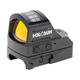 Holosun Shake Awake Elite 1xReflex Green Dot Sight - HE507C-GR