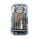 PSA Custom 9mm PCC / AKV Gun Cleaning Kit - 10342
