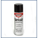 Barricade Rust Protection 6oz Aerosol 33135