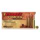 Barnes Bullets VOR-TX 165 gr Tipped TSX Boat Tail .300 WSM Ammo, 20/box - 21536