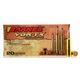 Barnes Bullets VOR-TX 150 gr Tipped TSX Boat Tail .300 WSM Ammo, 20/box - 21567