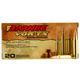 Barnes Bullets VOR-TX 62 gr TSX Boat Tail 5.56 Ammo, 20/box - 31190