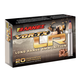 Barnes Bullets VOR-TX LR 127 gr LRX Boat Tail 6.5 Creedmoor Ammo, 20/box - 28986