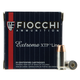 Fiocchi Extrema 230 gr Jacketed Hollow Point .45 Auto Ammo, 25/box - 45XTP25