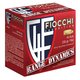 Fiocchi Range Dynamics 230 gr Full Metal Jacket .45 Auto Ammo, 500 Rounds - 45ARD100