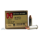 Hornady 38 Special 110gr FTX Critical Defense Ammunition 25rds - 90310
