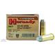Hornady 44-40 Winchester 205gr Cowboy Custom Pistol Ammunition 20rds - 9075