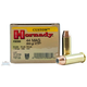 Hornady 44 Magnum 300gr XTP Custom Pistol Ammunition 20rds - 9088