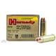 Hornady 454 Casull 300gr XTP Custom Pistol Ammunition 20rds - 9150
