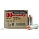 Hornady 44 Special 165gr FTX Critical Defense Ammunition 20rds - 90700