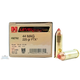 Hornady 44 Magnum 225gr FTX LeverEvolution Ammunition 20rds - 92782