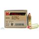 Hornady 45 Colt 225gr FTX LeverEvolution Ammunition 20rds - 92792