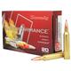 Hornady 7mm Rem Mag 154gr SST Superformance Ammunition 20rds- - -8061
