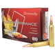 Hornady 7mm Rem Mag139gr GMX Superformance Ammunition 20rds- - -80592