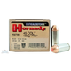 Hornady 45 Colt 185gr FTX Critical Defense Ammunition 20rds - 92790
