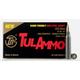 Tulammo 62 gr Hollow Point .223 Rem/5.56 Ammo, 20/box - TA223624