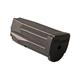 Sig Sauer Magazine: P250/320SC: 9mm: 12rd Capacity - MAG-MOD-SC-9-12