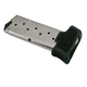 Sig Sauer Magazine: P290: 9mm 8rd Capacity - MAG-290-9-8-X