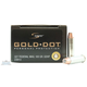 Speer 327 Federal Magnum 100gr Gold Dot Ammunition 20rds - 23913