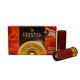 FEDERAL 12GA VITAL-SHOK TRUBALL SHOTSHELL AMMUNITION 2.75