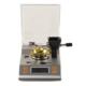 Lyman 1500 XP Electronic Reload Scale 7751500