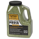 Lyman Turbo Case Cleaning Media Corncob Green 2lb Box 7631307