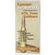 Lyman Load Data - 270, 7mm Calibers 9780012