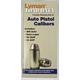 Lyman Load Data - Auto Pistol Calibers 9780004
