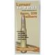 Lyman Load Data - 8mm, 338 Calibers 9780018