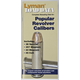 Lyman Load Data - Popular Revolver Calibers 9780006