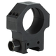 Sig Sauer Alpha-1 34mm High 6061 T6 Aluminum 2-Piece Tactical Mount, Anodized Matte Black - SOA10002