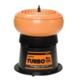Lyman Pro 1200 Turbo Tumbler 7631318