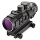 Burris AR-332 3x32mm Sight, Ballistic CQ - 300208