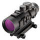 Burris AR-536 5x36mm Prism Sight, Ballistic CQ - 300210