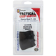 Pachmayr Grip for Glock Gen 4 TACTICAL GRIP 5164