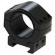 Burris XTR Signature 30mm Aluminum 2-Piece Scope Ring, Matte Black - 420221