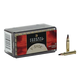 Federal 17 HMR 17gr Hornady V-Max V-Shok Ammunition 50rds - P771