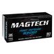 Magtech 155 gr Jacket Hollow Point Bonded .40 S&W Ammo, 50/box - 40BONA
