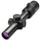 Burris RT-6 1-6x24mm Illuminated Ballistic AR Rifle Scope - 200472