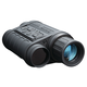 Bushnell EQUINOX Z2 6x50mm Night Vision Monocular - 260250