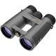 Leupold BX-4 Pro Guide HD 8x42mm Binocular, Shadow Gray - 172662