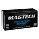 Magtech 230 gr Jacket Hollow Point Bonded .45 ACP Ammo, 50/box - 45BONA